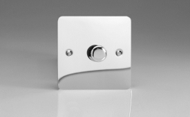 Standard Dimmers