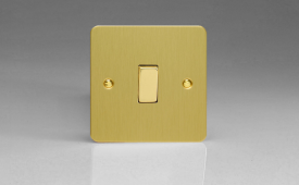 Switches and Sockets - Decorative Inserts