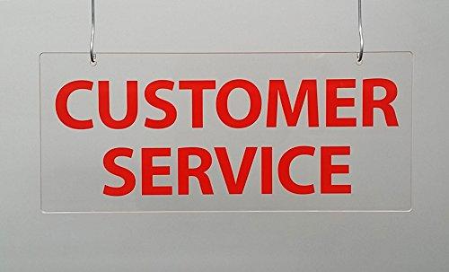 customer services advisor job